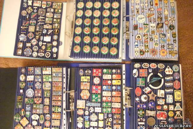 Продать коллекцию значков hobby ru